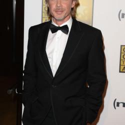 Sam Trammell also at the third annual Critics' Choice Awards