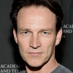 Stephen Moyer attends the 10th annual BAFTA LA Student Film Awards