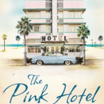Anna Paquin to make her directorial debut with 'The Pink Hotel'