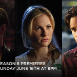 Tweet your favorite Episode  to be chosen for True Blood Week