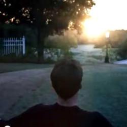 Q&A: Brian Buckner Reveals True Blood Season 6 Focus