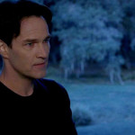 Two new video clips from True Blood Season 6, Episode 3