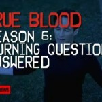 One more True Blood Season 6 Premiere video