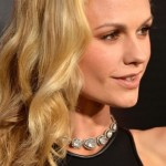 "Anna Paquin on stepping out of Sookie's shoes to play ""Susanna"""