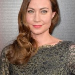 Courtney Ford is Returning to True Blood in Season 6