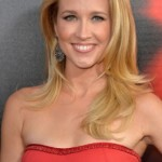 What Will Anna Camp's Return to True Blood Mean for Steve Newlin?