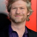 Todd Lowe on Terry Bellefleur and True Blood