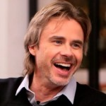 Sam Trammell to be guest on The Today Show June 3