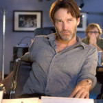 Stephen Moyer's horror flick 'Evidence' out on DVD/Blu-Ray in August