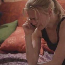 "Anna Paquin's Online Film ""Susanna"" Premieres This Friday"
