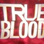 HBO's The Buzz at the True Blood Season 6 Premiere
