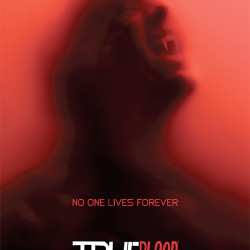 Pre-Order Your Copy of True Blood Season 6 on DVD or Blu-Ray