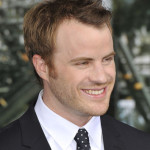 "Photos Rob Kazinsky at London and LA Premiere of ""Pacific Rim"""