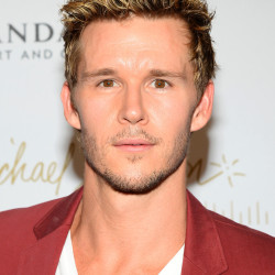 Ryan Kwanten in new Western for Amazon