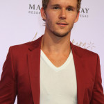 Ryan Kwanten to voice a mischievous koala in The Blinky Bill Movie