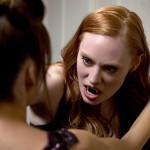 True Blood Season 6, Episode 4 HQ Photos