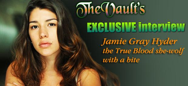 jamie-Gray-Hyder