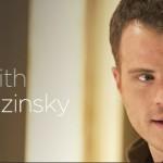 Q&A with True Blood's Ben/Warlow: Rob Kazinsky Today