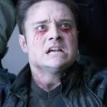 """Michael McMillian on Steve Newlin's 'surprising' journey"""" in True Blood."""