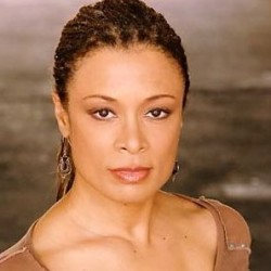 True Blood Season 6 Casting News – Valarie Pettiford