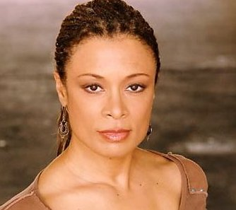 valarie pettiford young