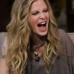 Kristin Bauer on Good Day LA – True Blood Finale