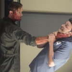 High Quality photos from True Blood Episode 9, Life Matters
