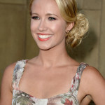 Anna Camp to appear on Conan O'Brien tonight