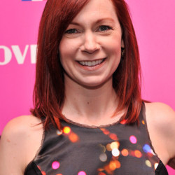 """Carrie Preston to guest star on """"The Following"""""""