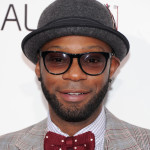 "Nelsan Ellis Joins the cast of ""Bolden""as Bartley"