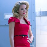 Anna Camp's Interview with HBO True Blood