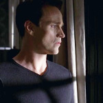 Stephen Moyer loves playing Bill on True Blood