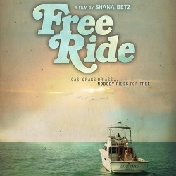 """Anna Paquin to attend FLIFF for """"Free Ride"""" Premiere"""