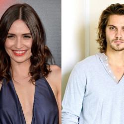 Karolina Wydra and Luke Grimes become series regulars in True Blood Season 7