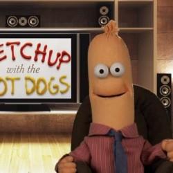 True Blood Season 5 Puppet Recap