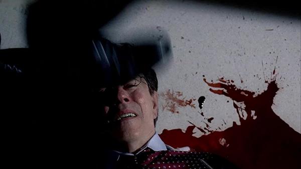 trueblood case 09 2 True blood is een amerikaanse televisieserie gecreëerd en geproduceerd door alan ball, bekend van onder andere six feet under en american beauty de reeks is gebaseerd op de boekenreeks the southern vampire mysteries van charlaine harris.
