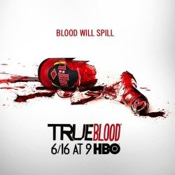 True Blood Earns Spot Among 2013 CTAM Award Winners for Innovative Marketing