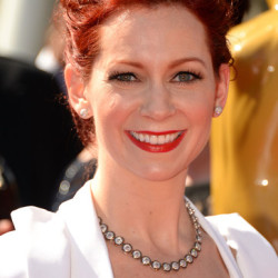 """Carrie Preston Joins """"Love, Yourself"""" IHI Therapy Center's Gala"""