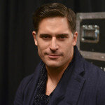 "Joe Manganiello On Acting and ""A Streetcar Named Desire"""