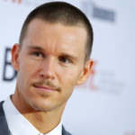 Ryan Kwanten at the Premiere of The Right Kind of Wrong at TIFF