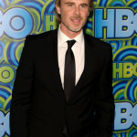 More True Blood Stars attended the HBO Emmy After Party