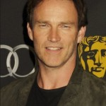 "Stephen Moyer Says he will be ""gutted"" when True Blood Ends"