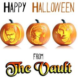 Happy Halloween from The Vault -TrueBlood-Online.com!