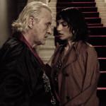 Rutger Hauer's 'Il Futuro' in alluring story of love, loss