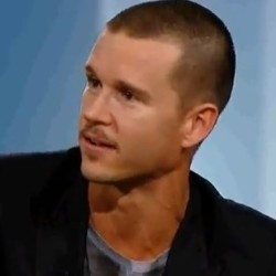 Ryan Kwanten reveals that he doesn't know how True Blood will end