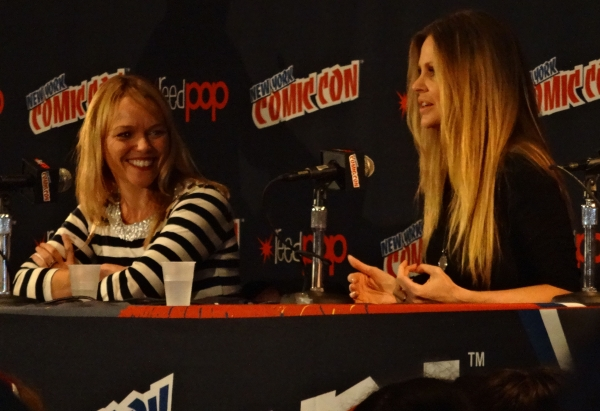 true-blood-ny-comic-con-2013
