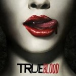 True Blood Now Available on Google Play