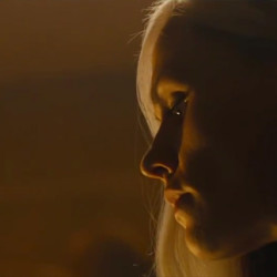 First Glimpses of Anna Paquin as Rogue in new X-Men Movie