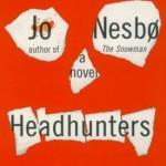 True Blood's Alexander Woo to write HBO Series: Headhunters