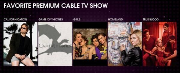 pc-cabletvshow